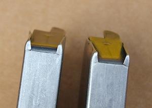 metalform-feed-lip-cracks.jpg
